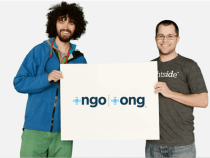 $0.99 .NGO domains for non-governmental organizations