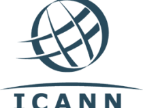 The facts and falsehoods behind the upcoming ICANN transition