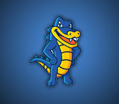 HostGator coupon for save 45% on all hosting plans