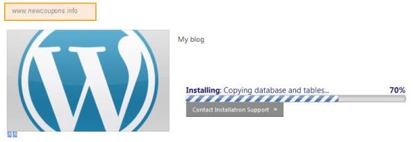 09-create-wordpress-blog-with-godaddy