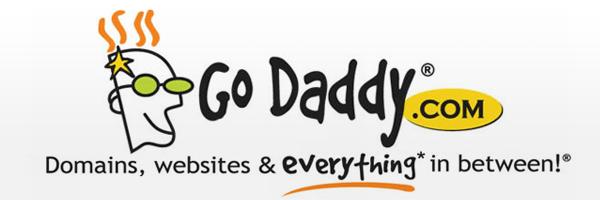godaddy-registrar
