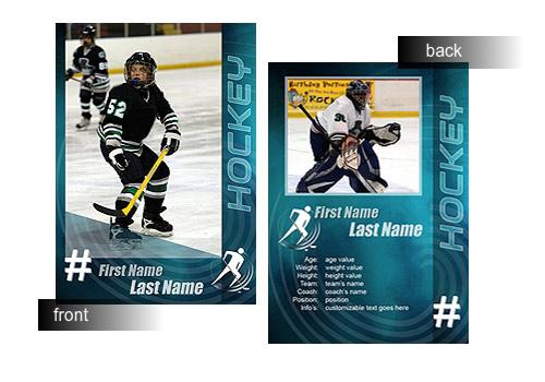 hockey templates free 100 Hockey templates free getjobcsatco – Hockey Templates Free