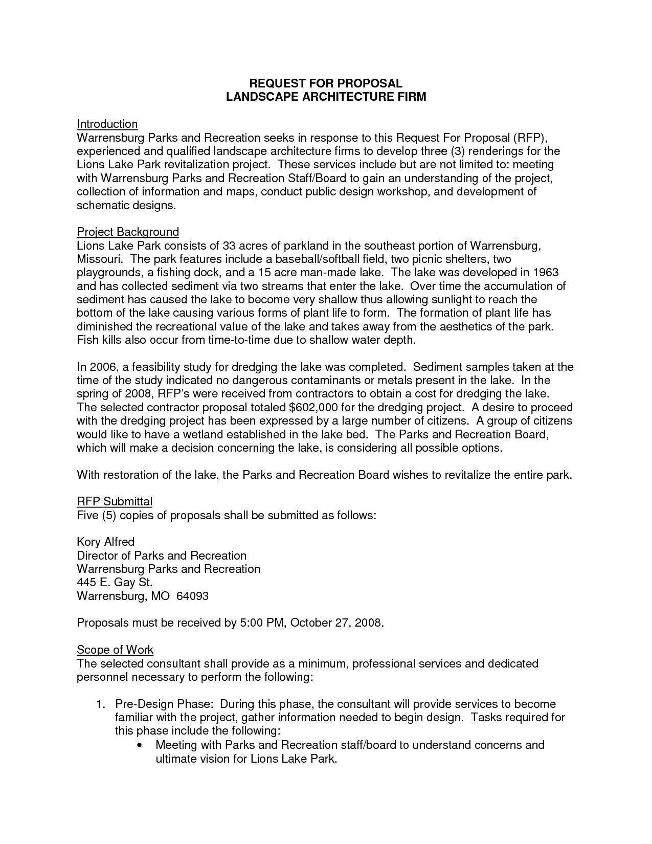 Sample Engineering Research Statement | Professional resumes ...
