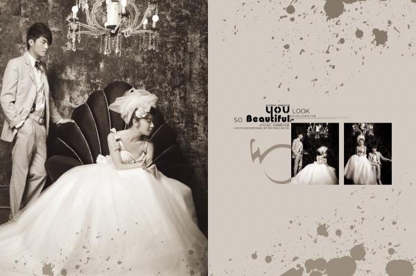 psd wedding album templates - Intoanysearch - free album templates