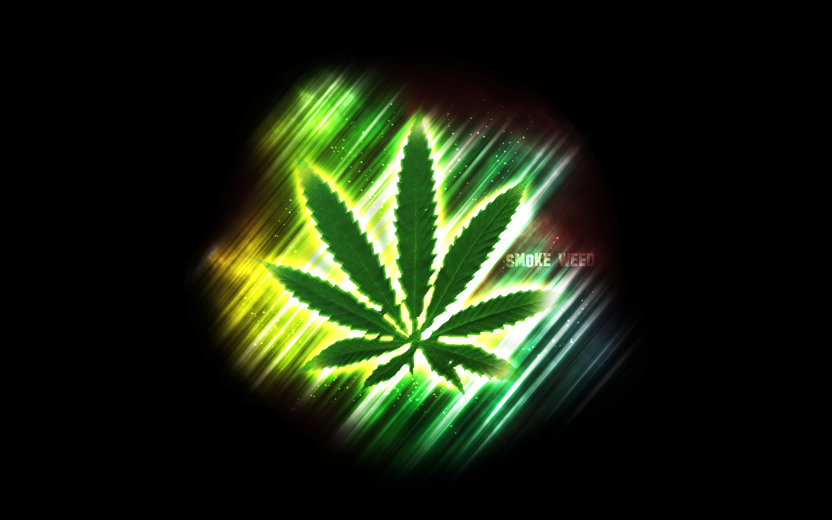 Consistency Quotes Wallpaper 13 Psd Smoke Weed Images Marijuana Smoke Weed Smoke