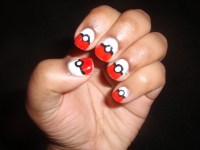 10 Simple Nail Designs Tumblr Images - Easy Nail Designs ...