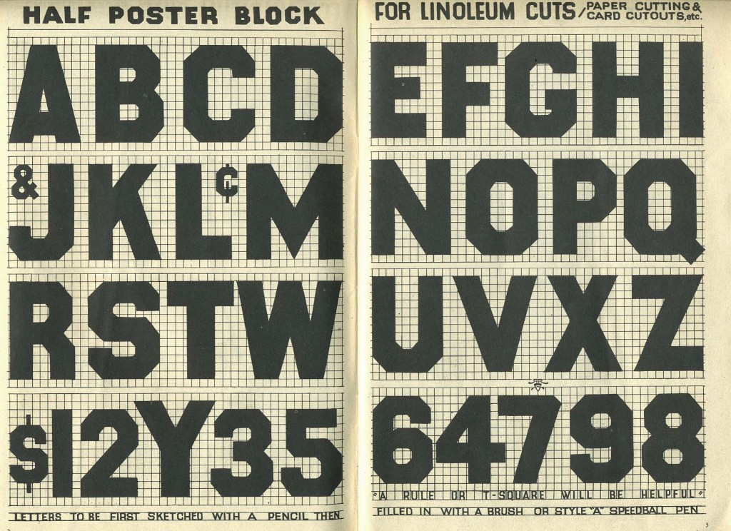 11 University Block Letter Font Images - College Block Letter Font