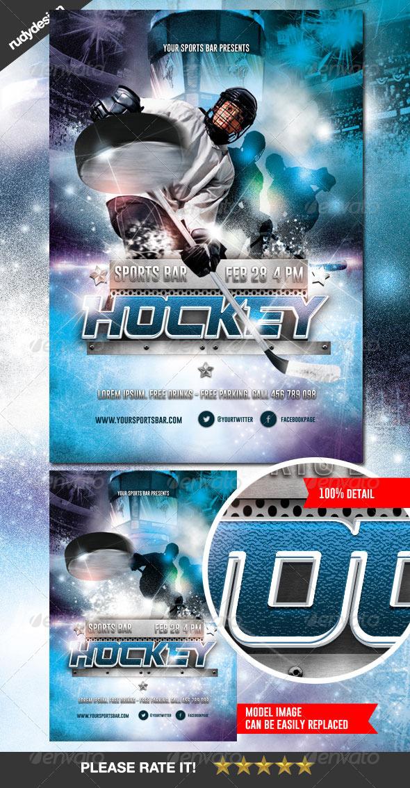 13 Flyers PSD NHL Images - Run Hard Marathon in Columbia, Hockey