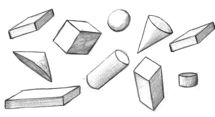 mercedes ml350 fuse box diagram