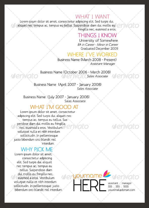 graphic design cover letter templates - Josemulinohouse
