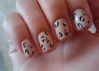 18 Nail Designs For Short Nails To Do At Home Images ...
