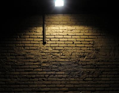 3d Floor Wallpaper Online 16 Black Brick Wall Psd Images Black Brick Wall Black