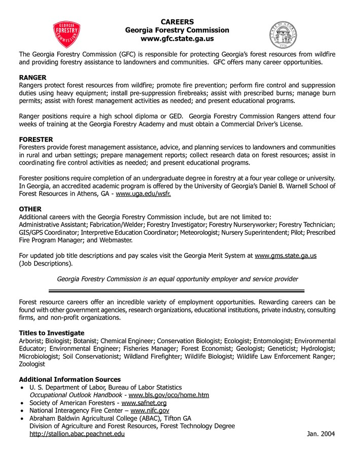 plain text resume template 28 images food safety manager plain text resume template meteorologist resume - Meteorologist Resume