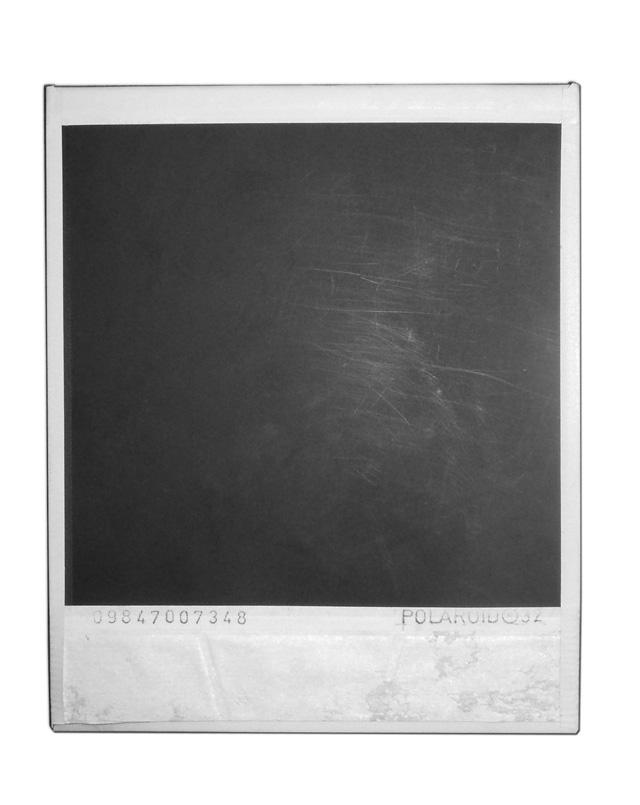 11 Polaroid Frames Psd Templates Images Polaroid Frame