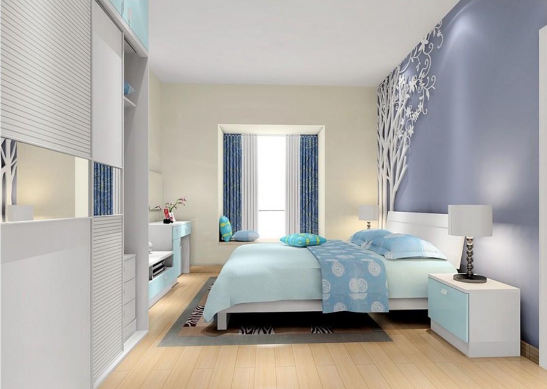 14 Elegant Interior Design Images