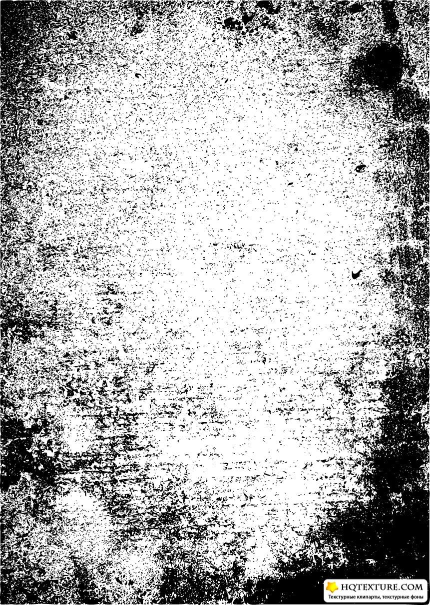 Black Wallpaper Border 13 Black Abstract Grunge Backgrounds Vector Images