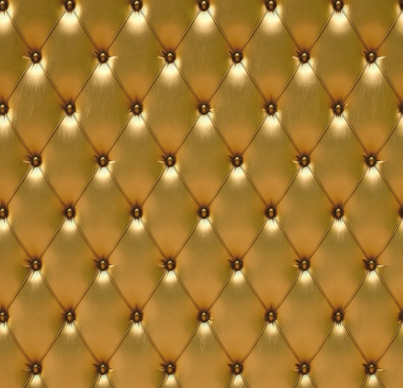 Black And White Diamond Wallpaper 12 Perple And Gold Background Psd Images Black And Gold