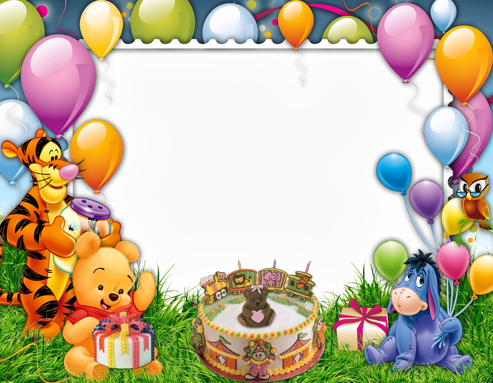 11 Baby Birthday Background Psd Images Free Birthday Psd