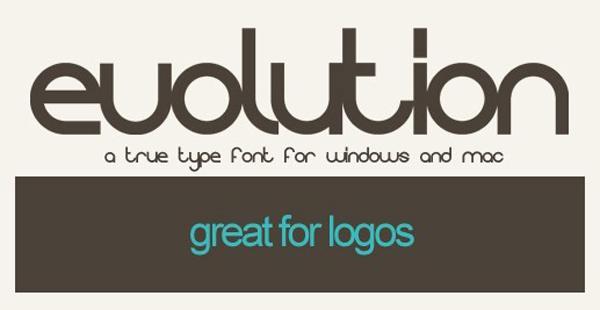 13 Fonts For Logos Ideas Images - Modern Logo Fonts, Vintage Logo