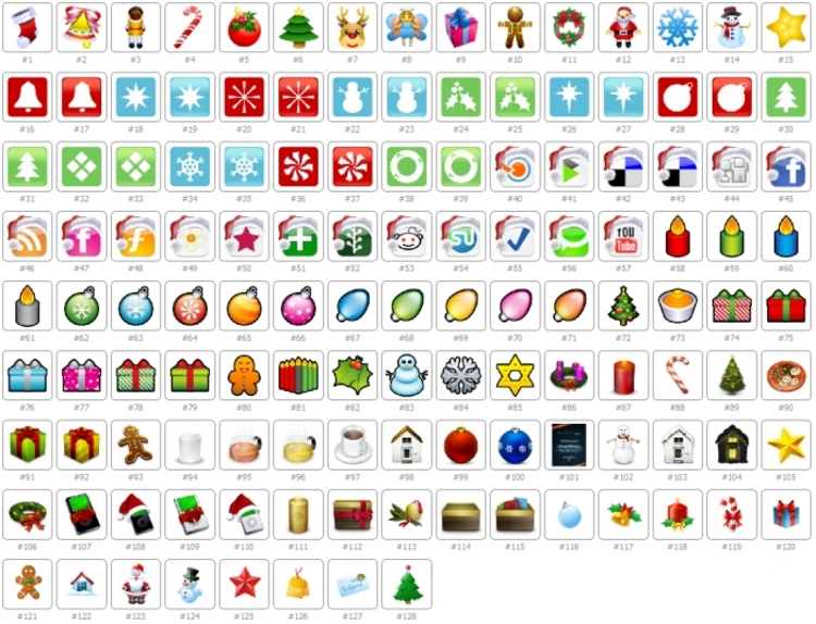 14 Microsoft Icons Gallery Images - Free Microsoft Icons Gallery