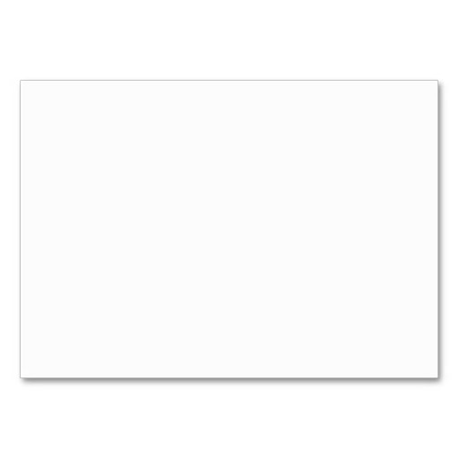 Blank business card template colbro business card blank template choice image business cards ideas accmission Gallery