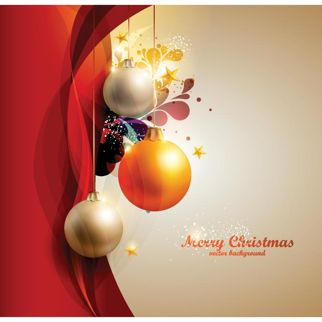 20 Free Christmas Flyer Templates Downloads Images - Free Christmas