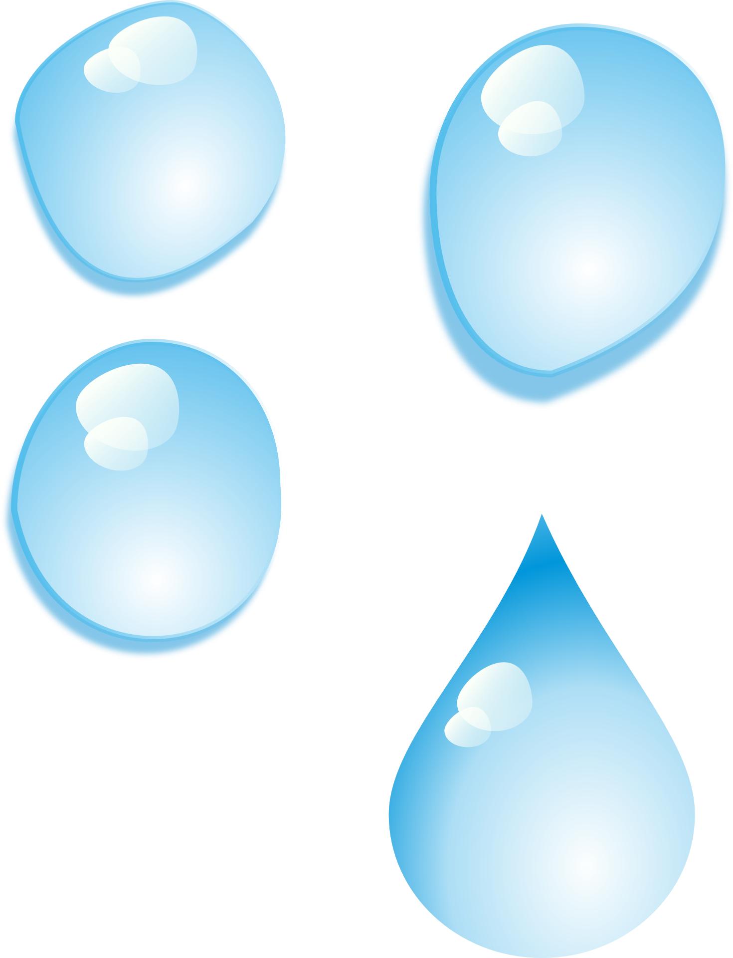 Raindrops Falling On Flowers Wallpaper 15 Raindrop Hd Psd Images Water Drop Desktop Wallpaper