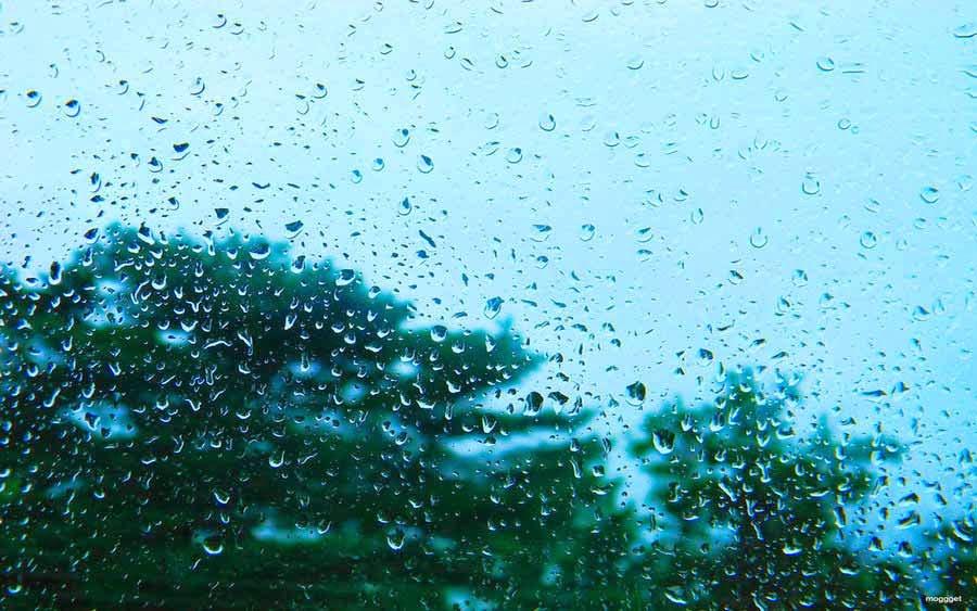 Falling Water Wallpaper 1080p 15 Raindrop Hd Psd Images Water Drop Desktop Wallpaper