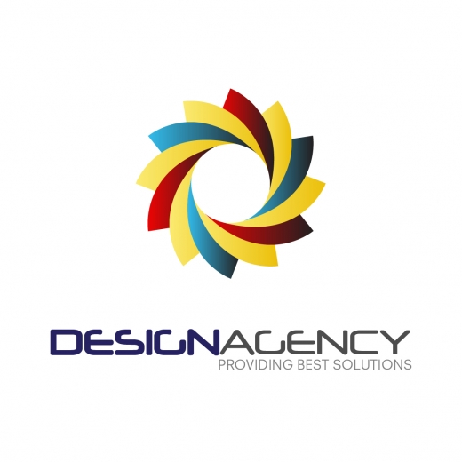 14 Business Logo Design Templates Images - Free Company Logo Design