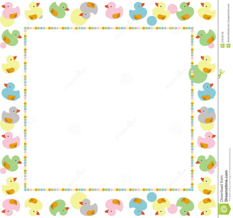 Car Slideshow Wallpaper 19 Vector Cute Frame Images Cute Vector Frames Cute