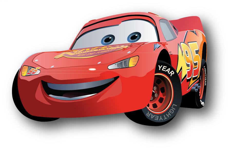 Disney Pixar Cars Wallpapers Free Download 12 Disney Cars Vector Images Disney Cars Logo Vector