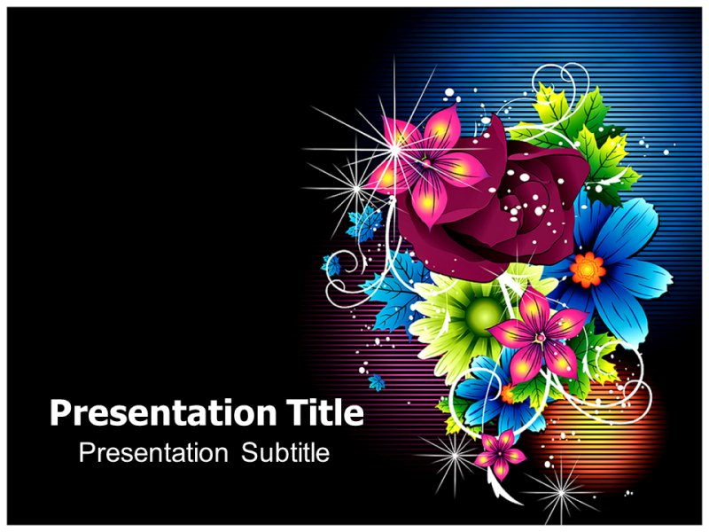 New Powerpoint Slide Designs Powerpoint Presentation Slide - power point slide designs