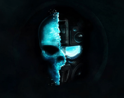 Ghost Recon Future Soldier Hd Wallpaper 6 Soldier Transparent Psd Images Advanced Warfare Cod