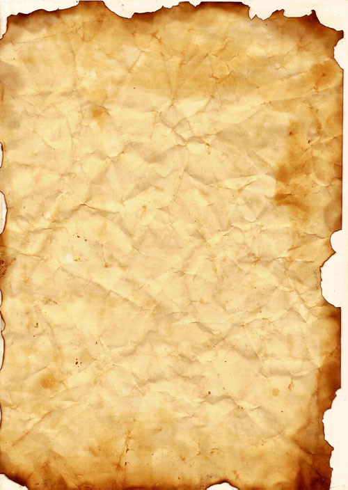 old letter paper template - Towerssconstruction