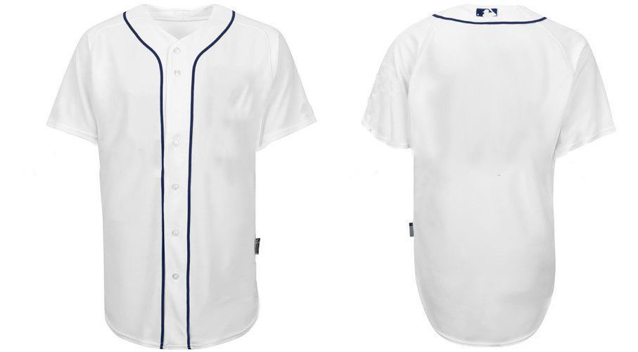 Baseball Jersey Template - Costumepartyrun