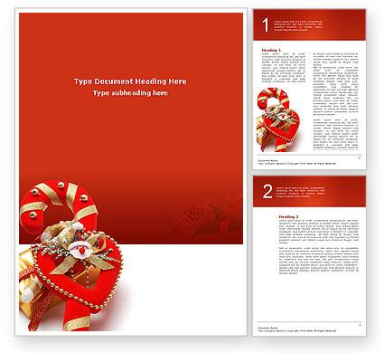 free holiday templates for word - Militarybralicious - free christmas word templates
