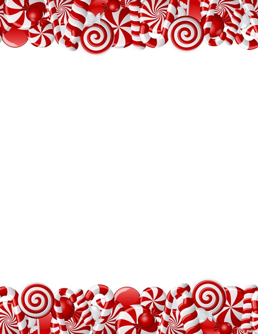 19 Free Christmas Letter Templates Downloads Images - Free Christmas