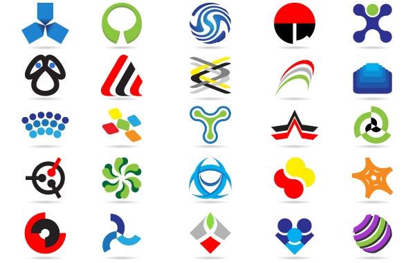 18 Logo Design Templates Free Images - Free Logo Design Templates
