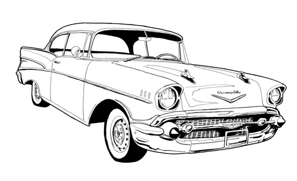 1941 chevy fleetline lowrider