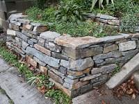 17 Corner Brick Walls Design Images - Brick Wall Corner ...