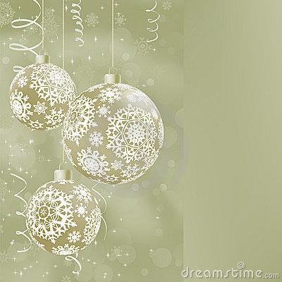 13 Elegant Christmas Graphics Images - Elegant Christmas Holiday