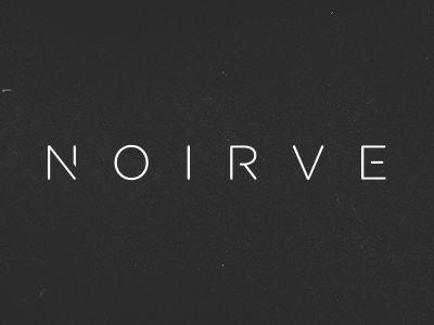 17 Modern Fonts For Logo Design Images - Modern Logo Design Fonts