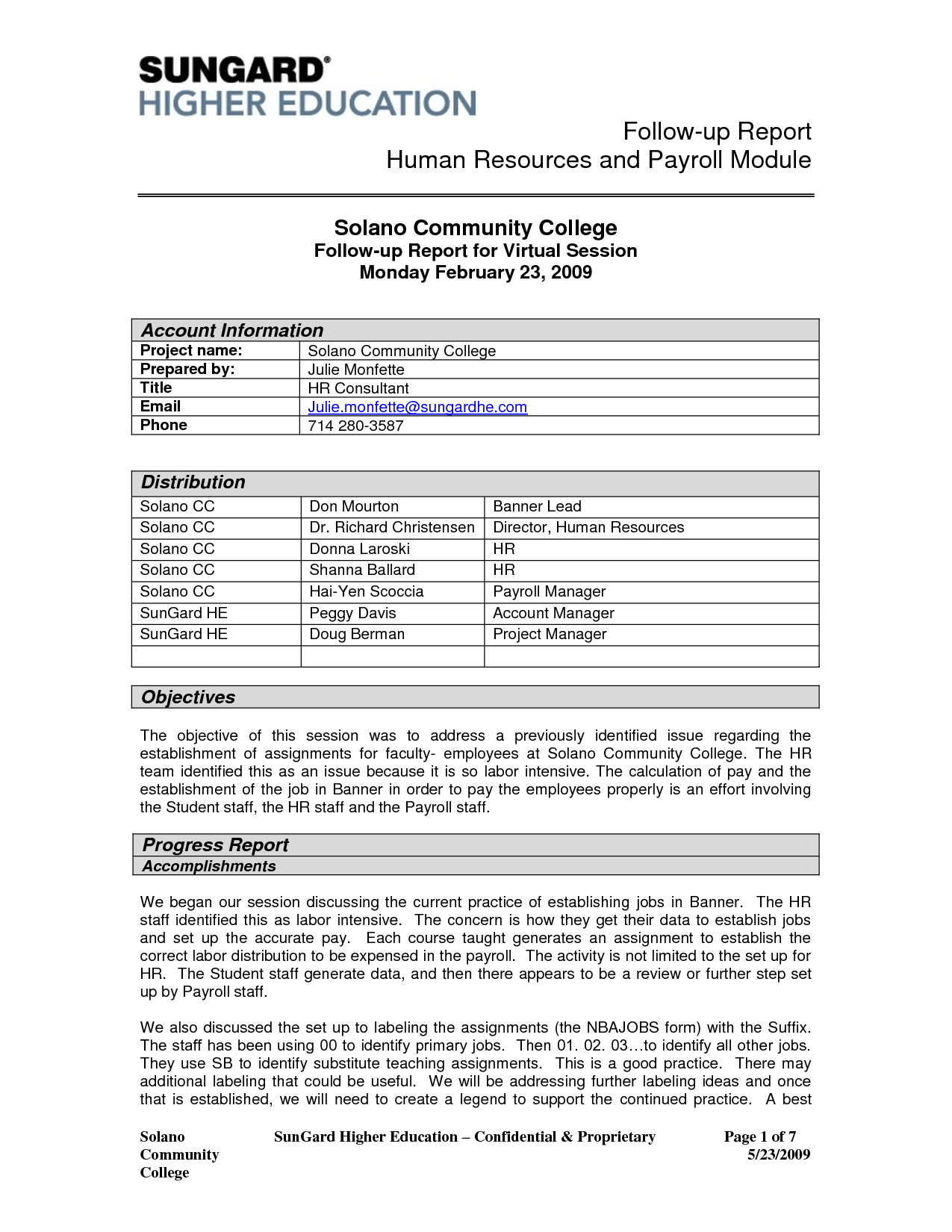 Doc728968 Report Format Template Word Report Templates Word – Trip Report Template Word