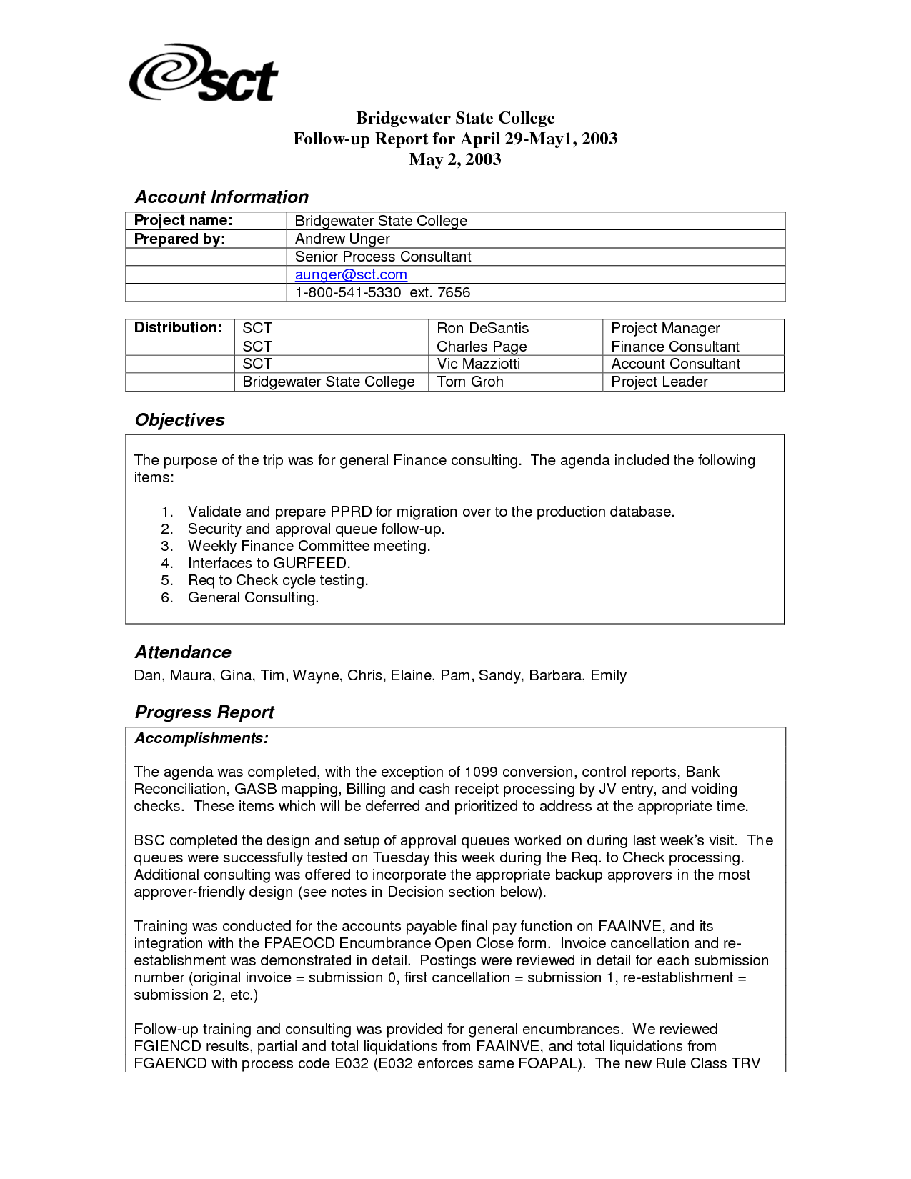 It Auditor Resume Pdf – Trip Report Template