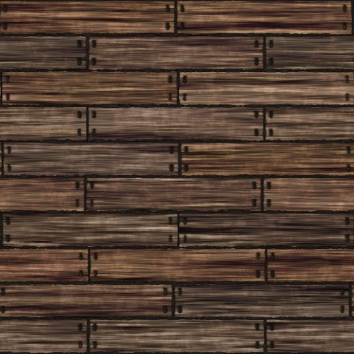 3d Floor Wallpaper Online Free Other Psd File Page 75 Newdesignfile Com