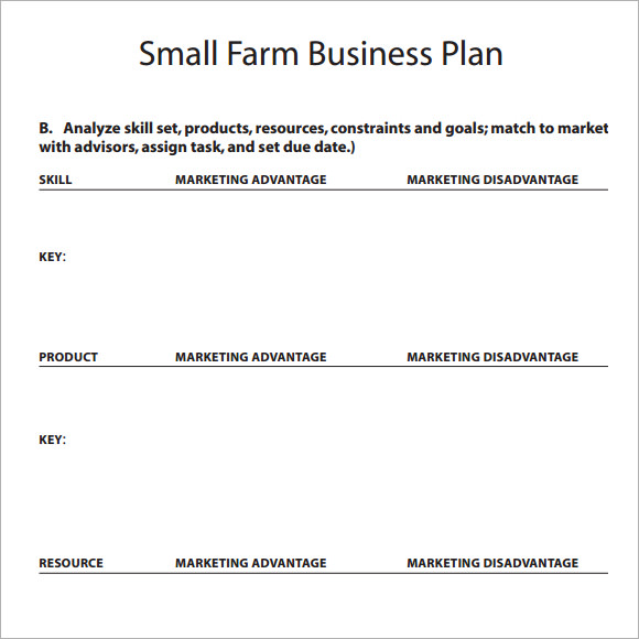 sle small business plan - 28 images - business continuity plan - small business plan