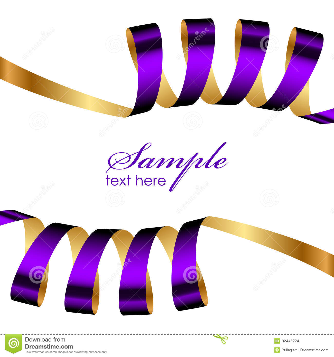 Chevron Quote Wallpaper 13 Purple And Gold Frame Design Images Blue And Gold