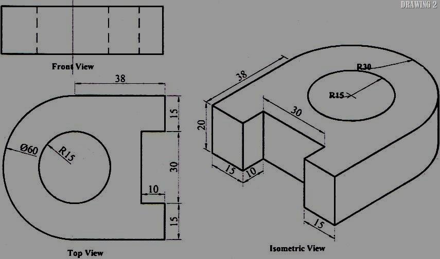 hvac cad drawings pdf