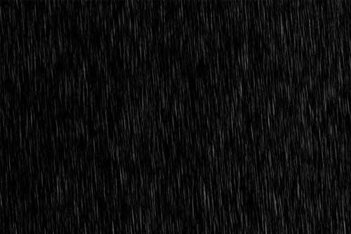 Falling Stars Grunge Wallpaper 18 Rain Photoshop Background Images Free Rain Overlay