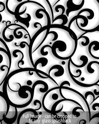17 Swirl Pattern Design Images - Tattoo Swirl Designs Clip ...